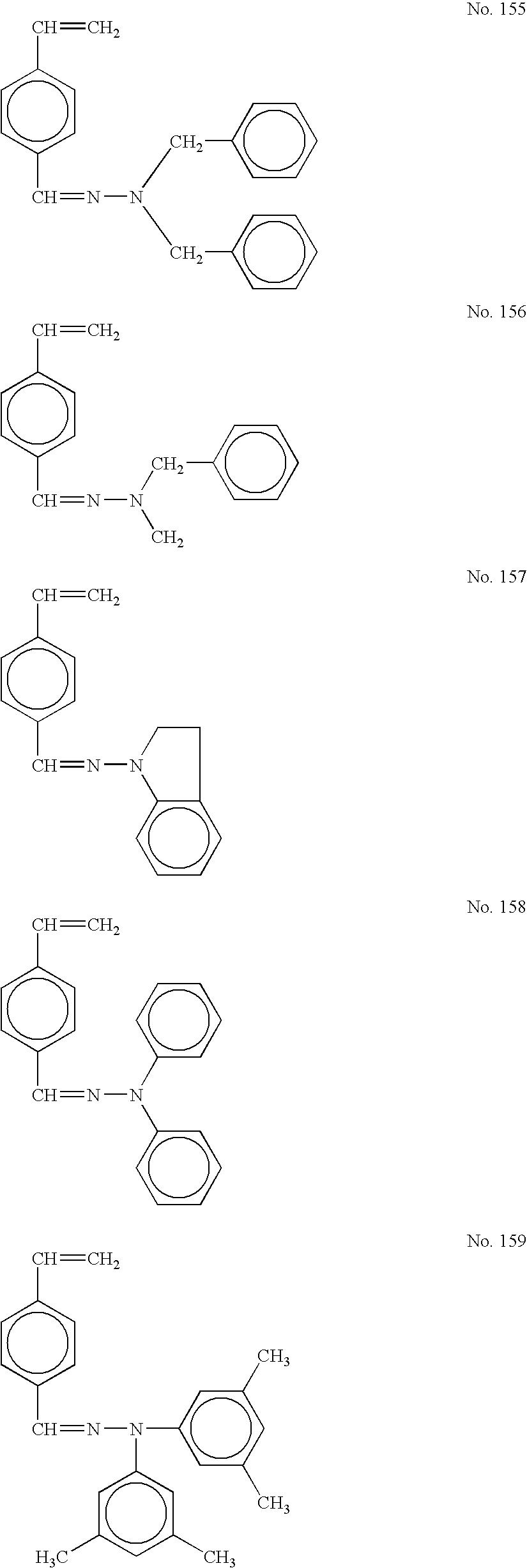 Figure US20050158641A1-20050721-C00066