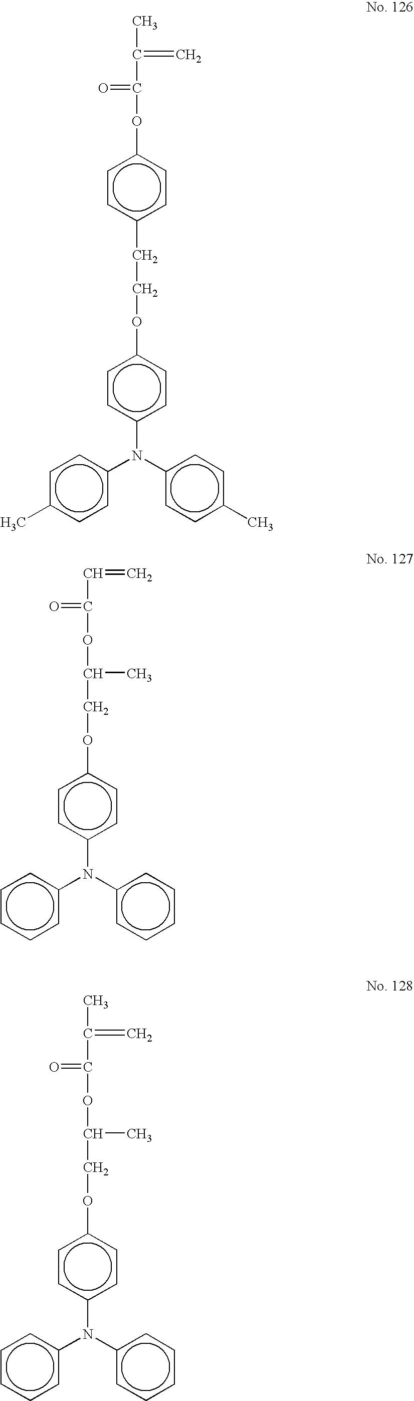 Figure US07361438-20080422-C00051