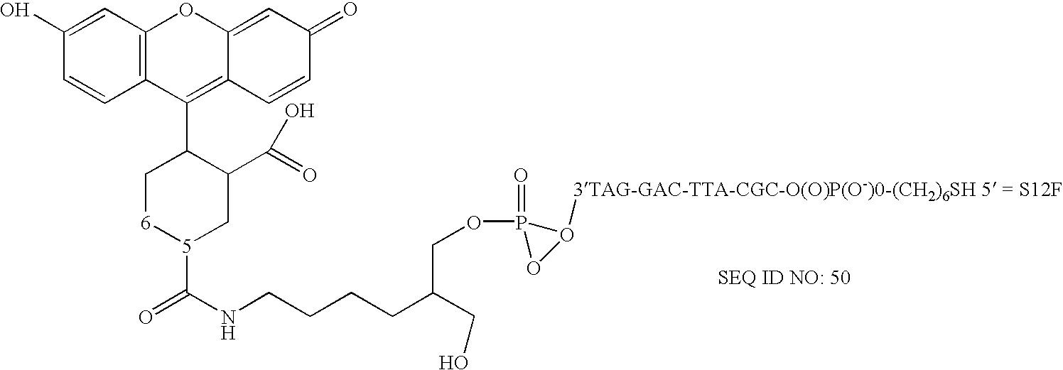 Figure US06759199-20040706-C00001