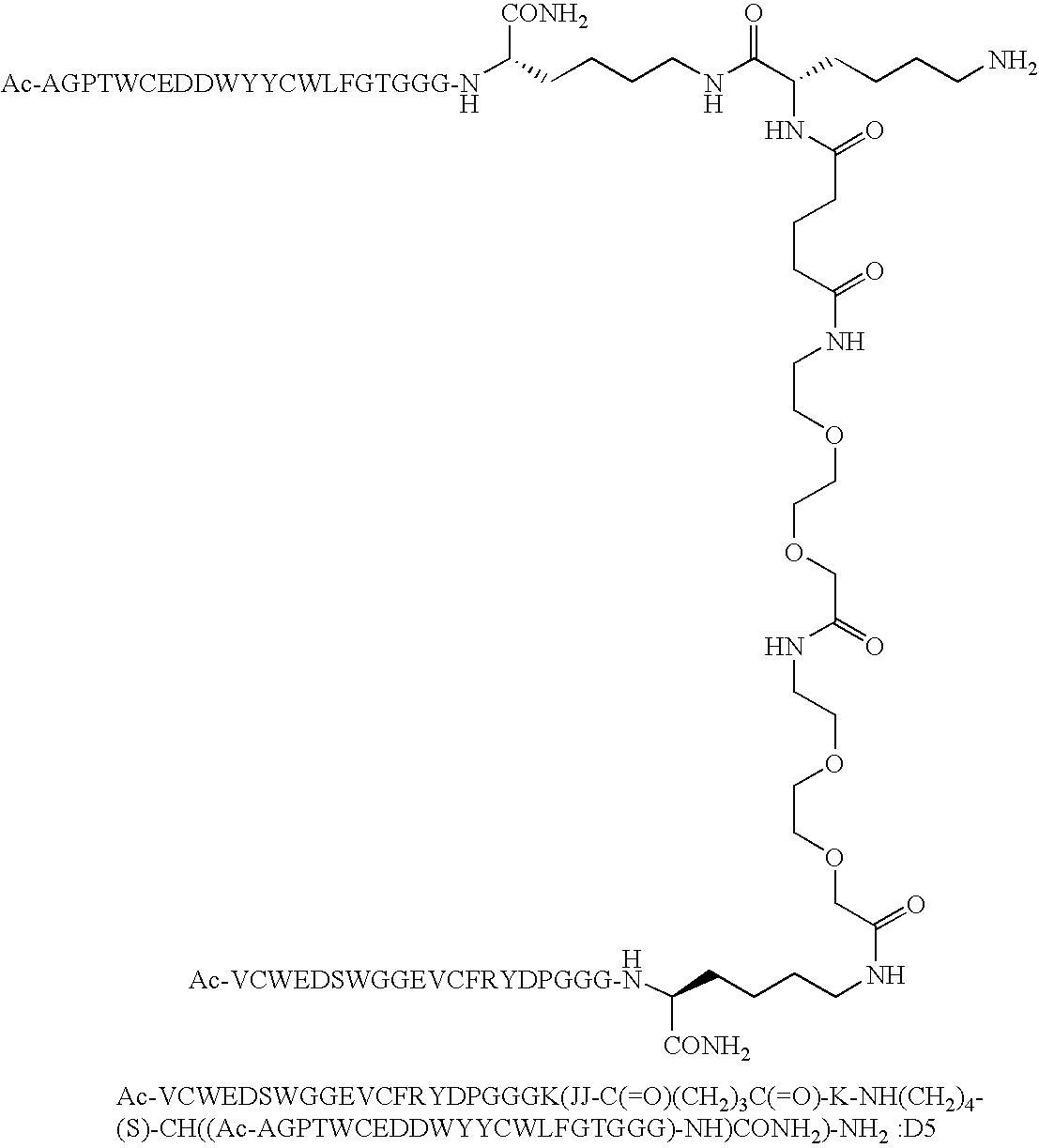 Figure US07261876-20070828-C00021