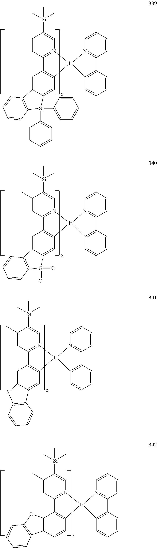 Figure US20160155962A1-20160602-C00165