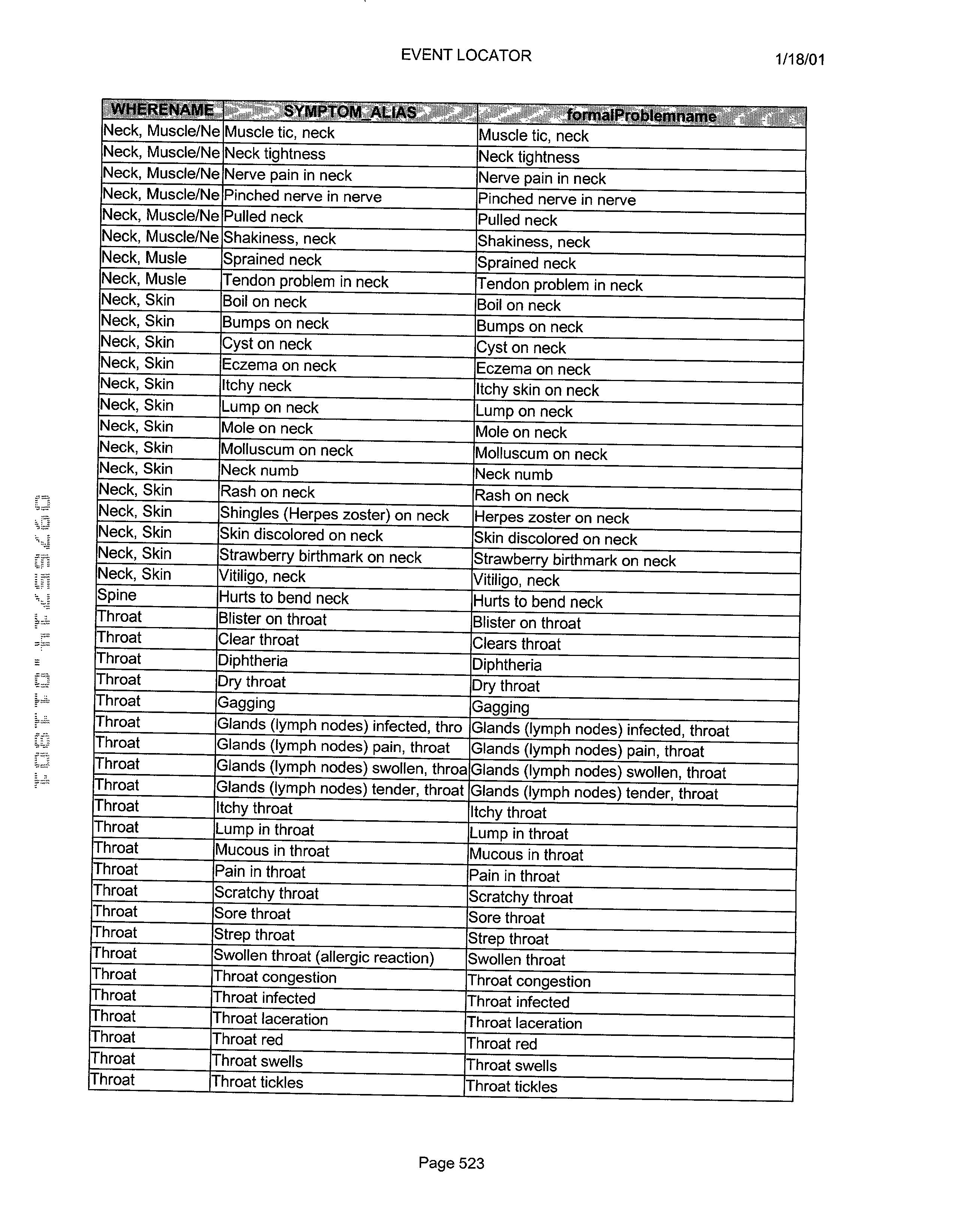Figure US20030061072A1-20030327-P00524