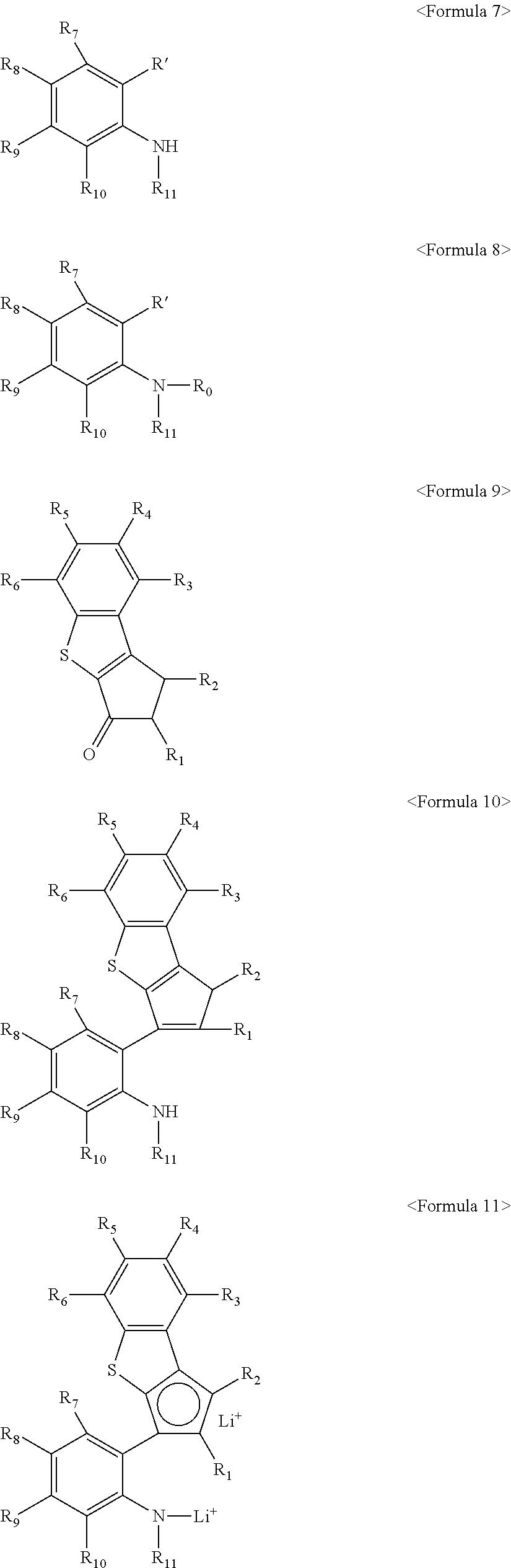 Figure US09683061-20170620-C00009