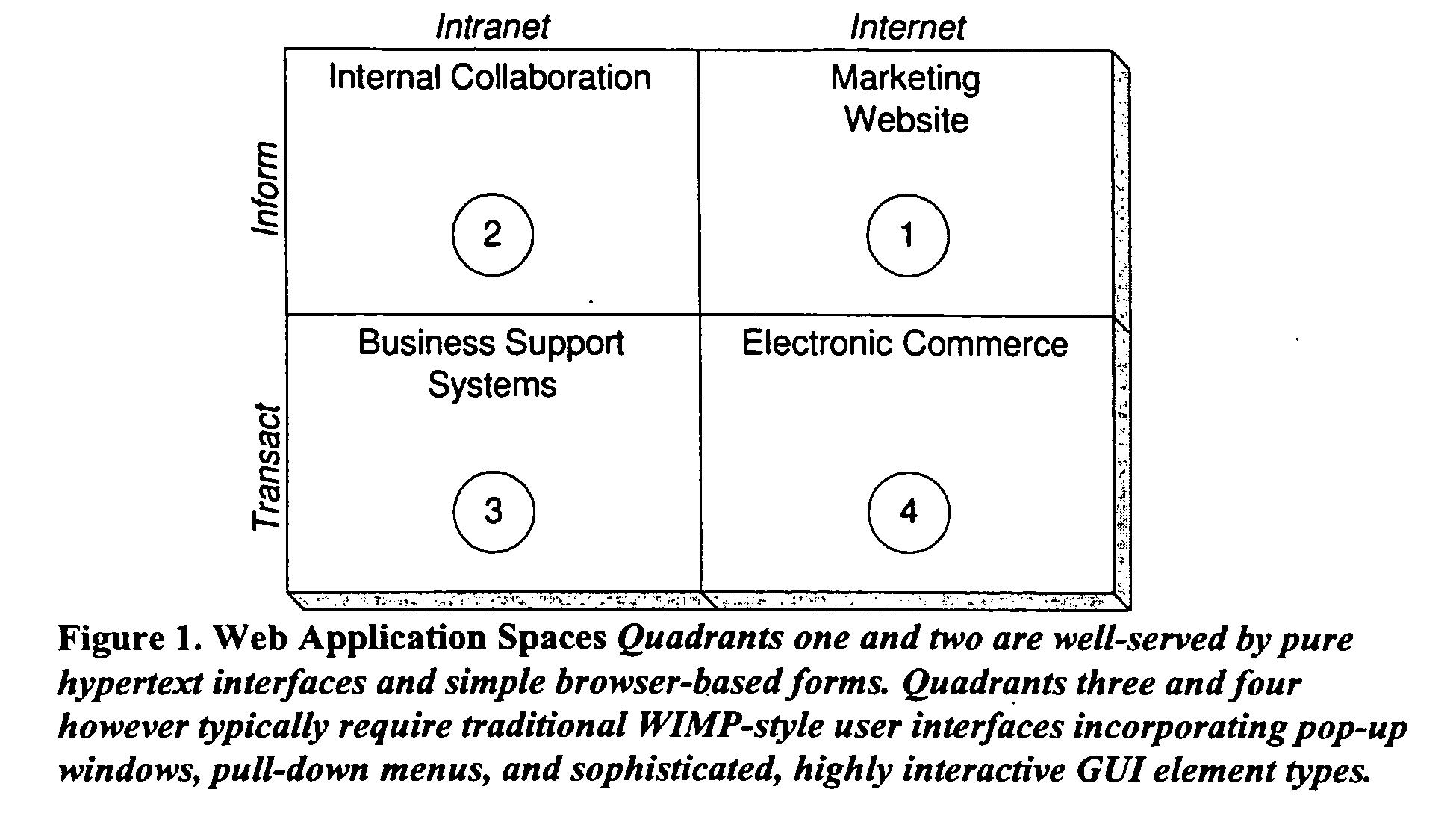 Figure US20050172018A1-20050804-P00001