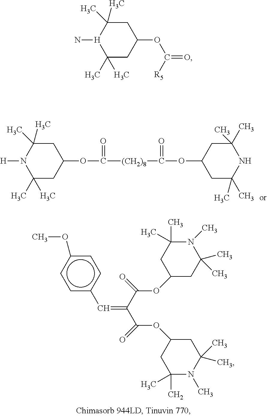 Figure US20180258255A1-20180913-C00032