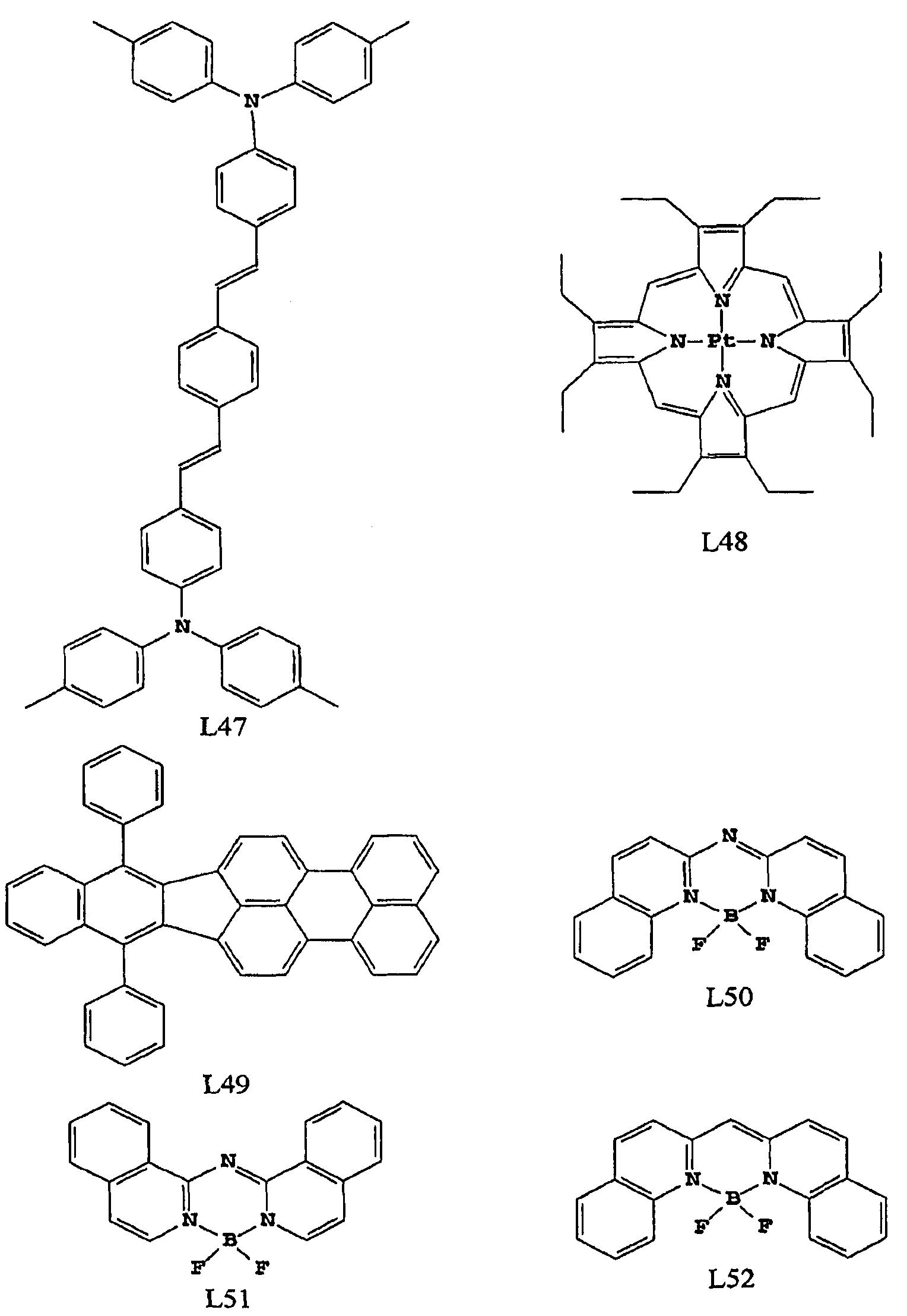 Figure 112008074411380-pct00059