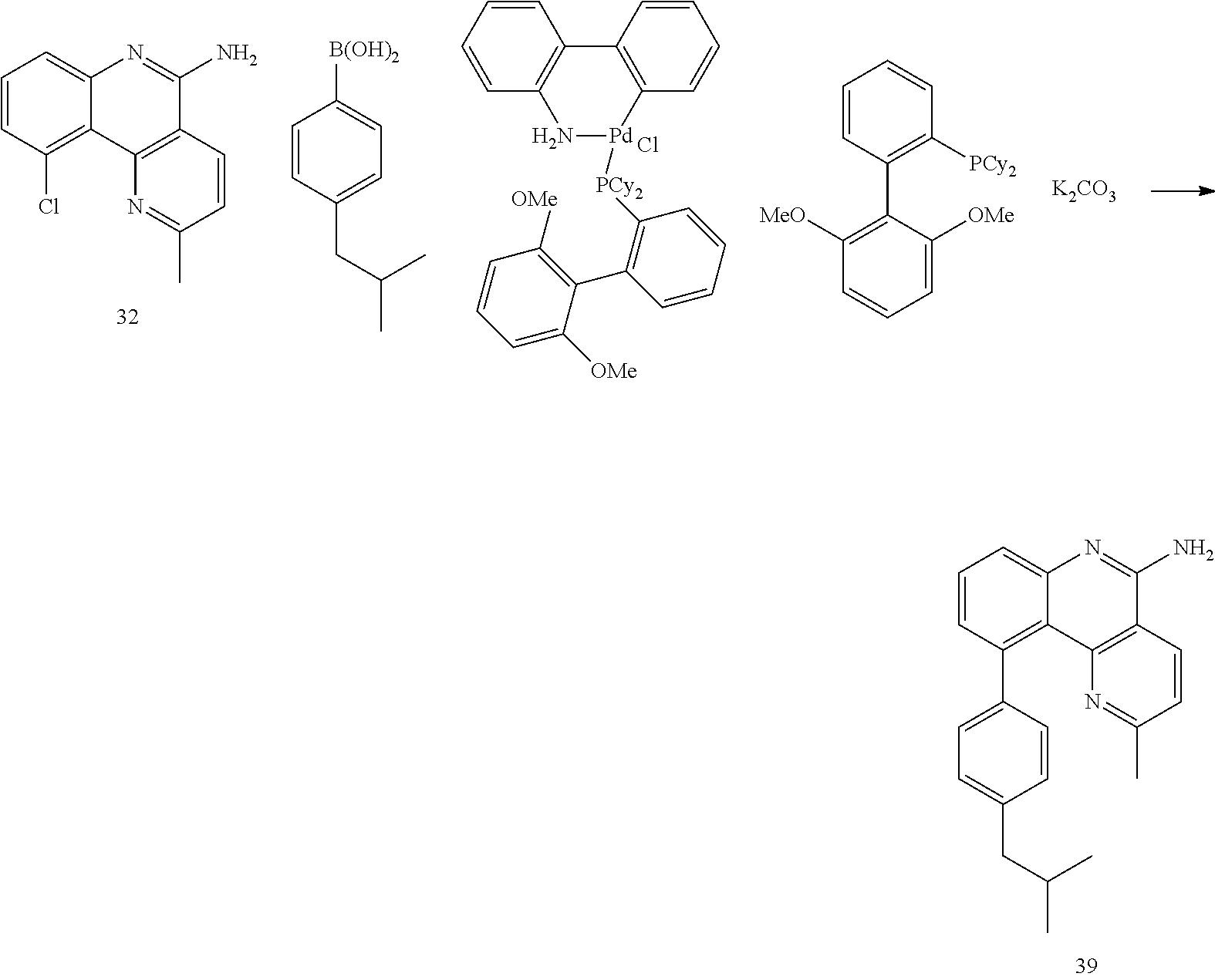 Figure US09905785-20180227-C00415