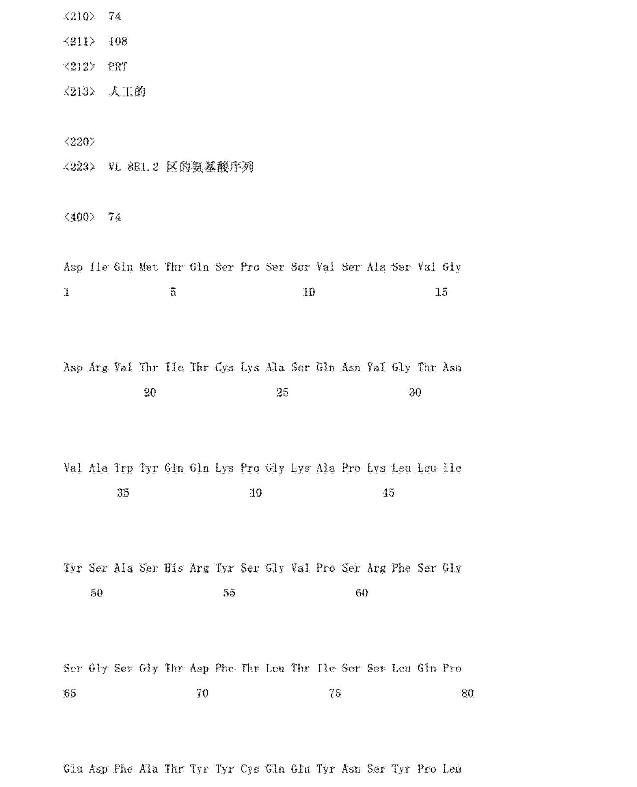 Figure CN103145838AD01871