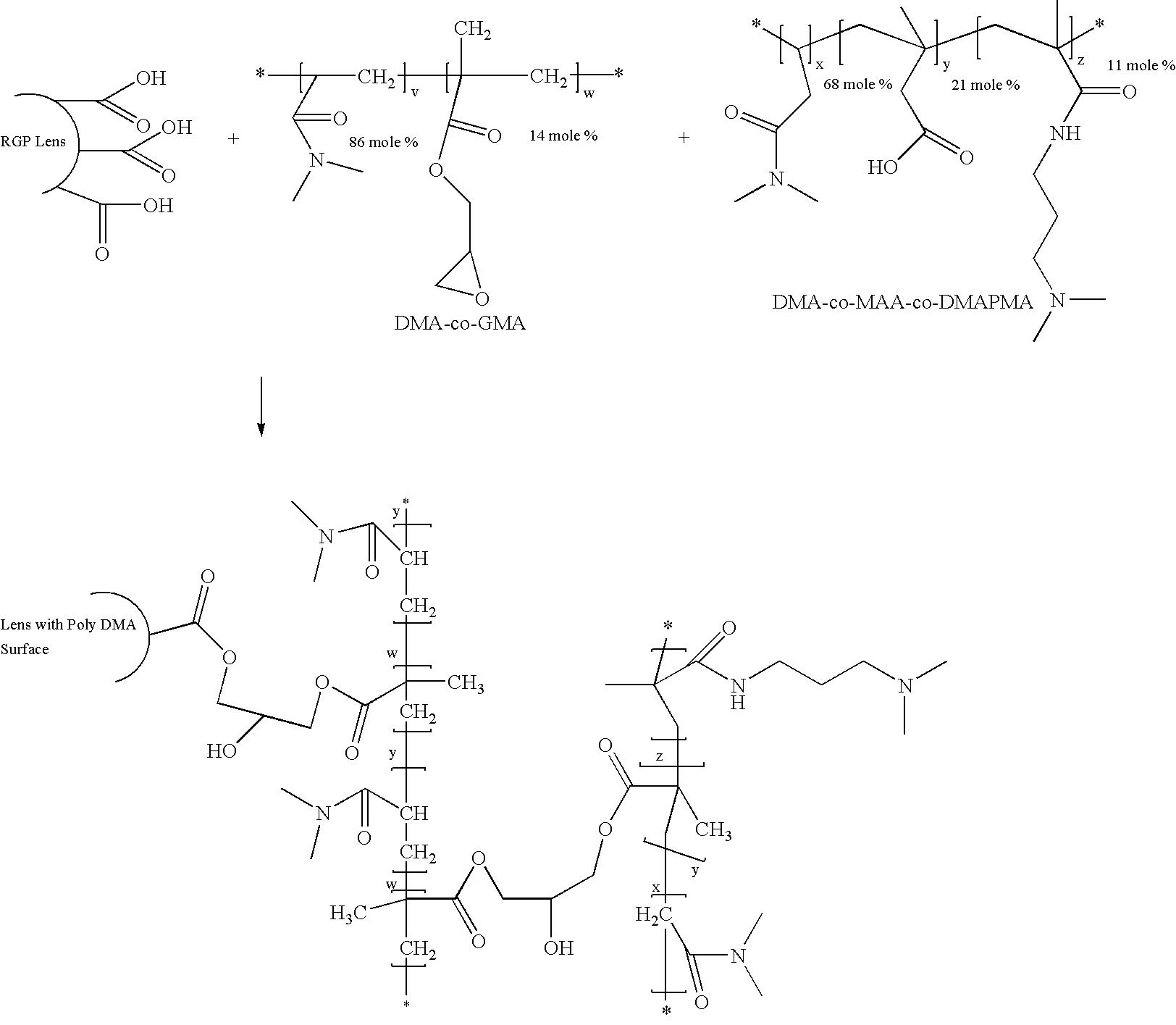 Figure US07270678-20070918-C00008