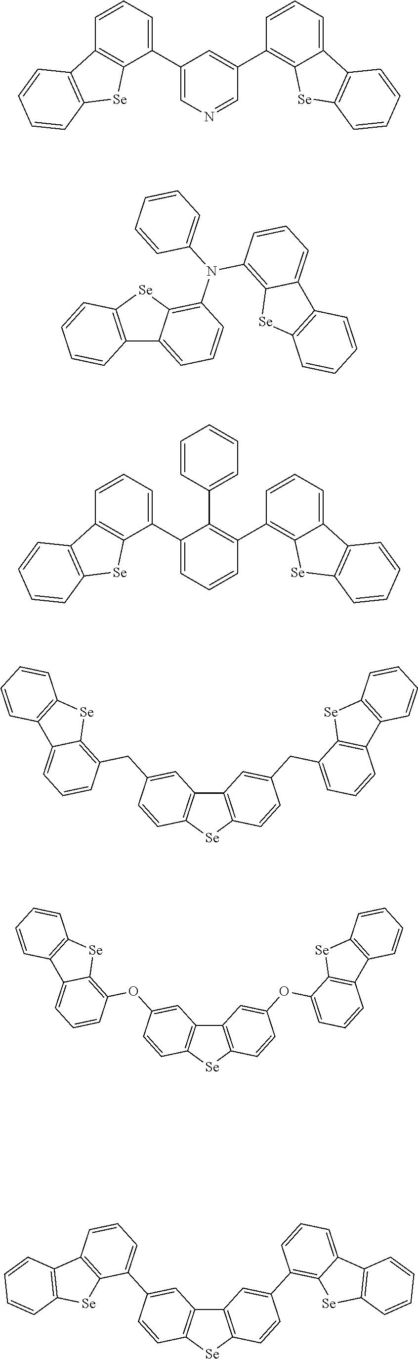 Figure US09455411-20160927-C00196