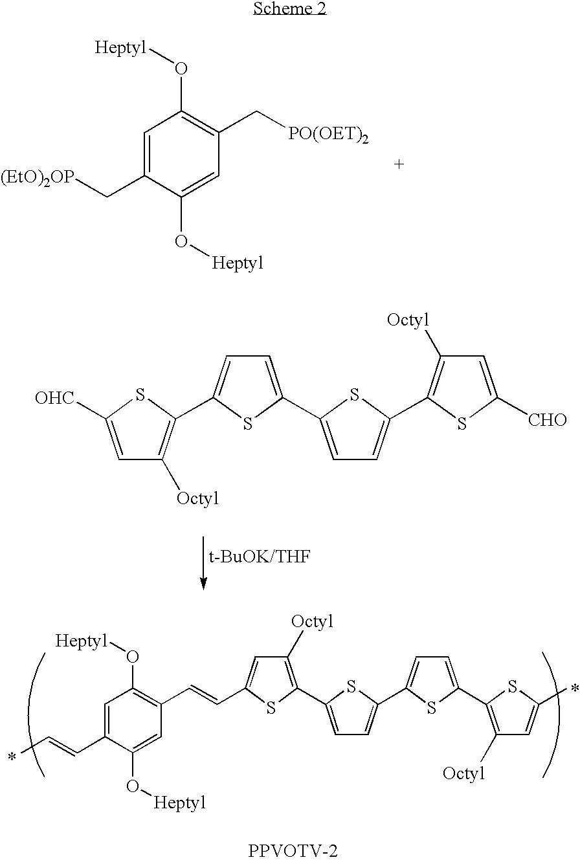 Figure US07893190-20110222-C00012