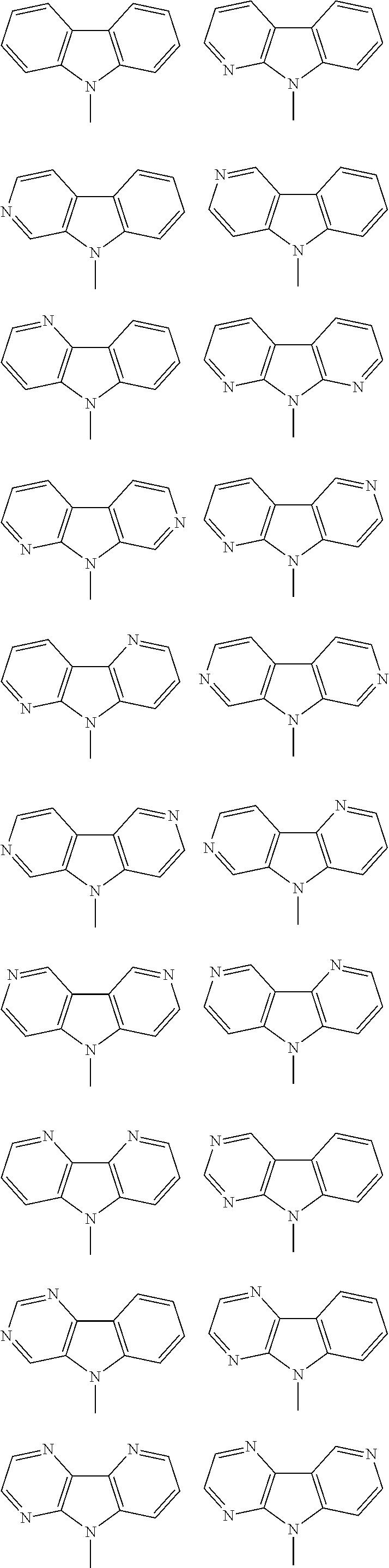 Figure US08580399-20131112-C00204