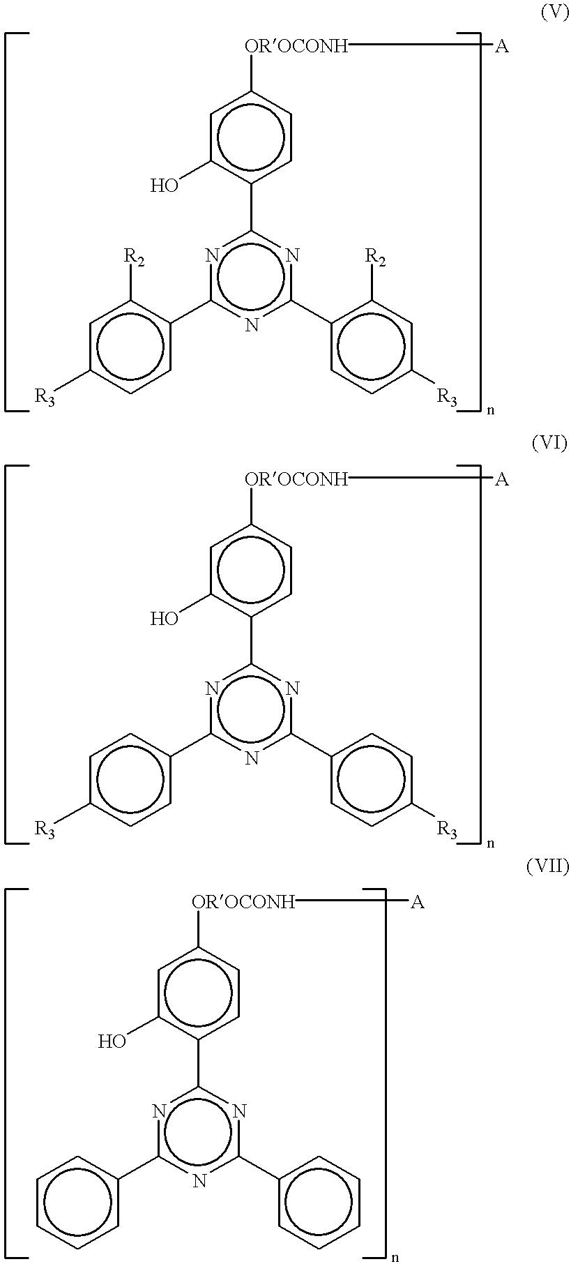 Figure US06306939-20011023-C00021