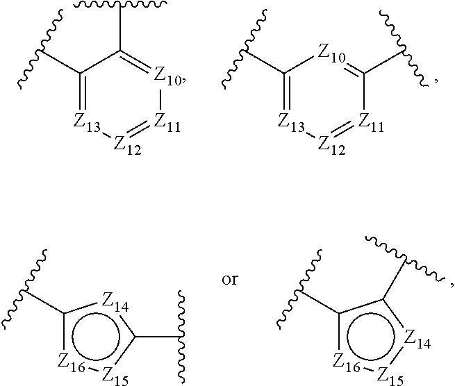 Figure US20130017283A1-20130117-C00048