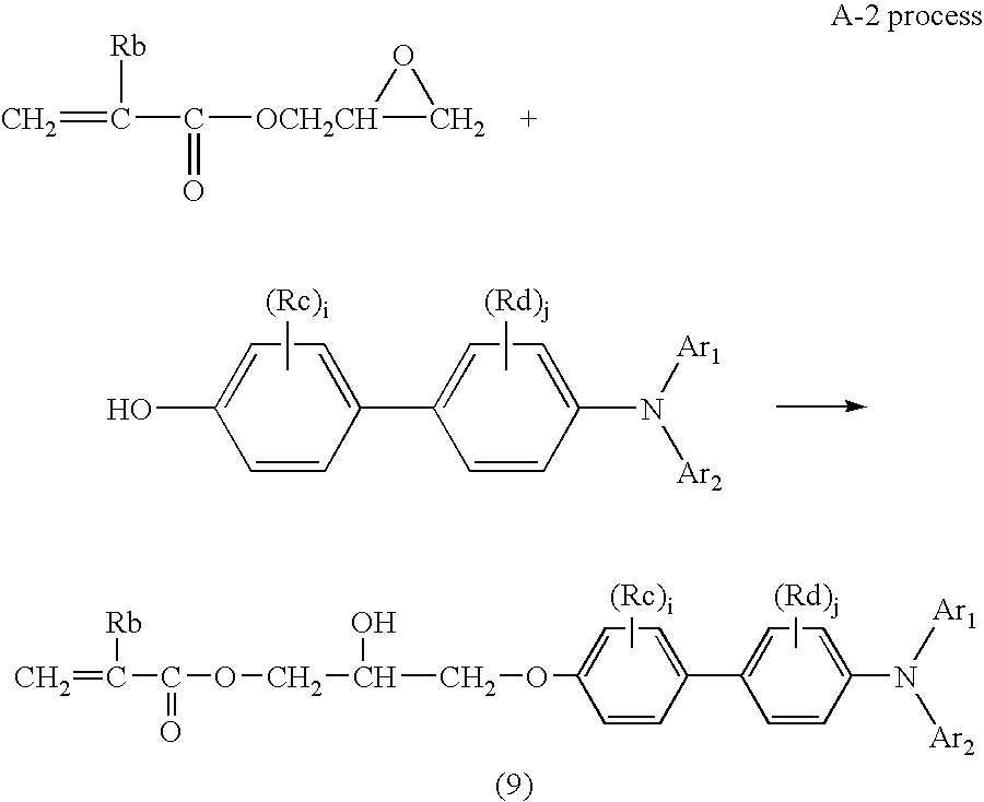 Figure US07629094-20091208-C00026