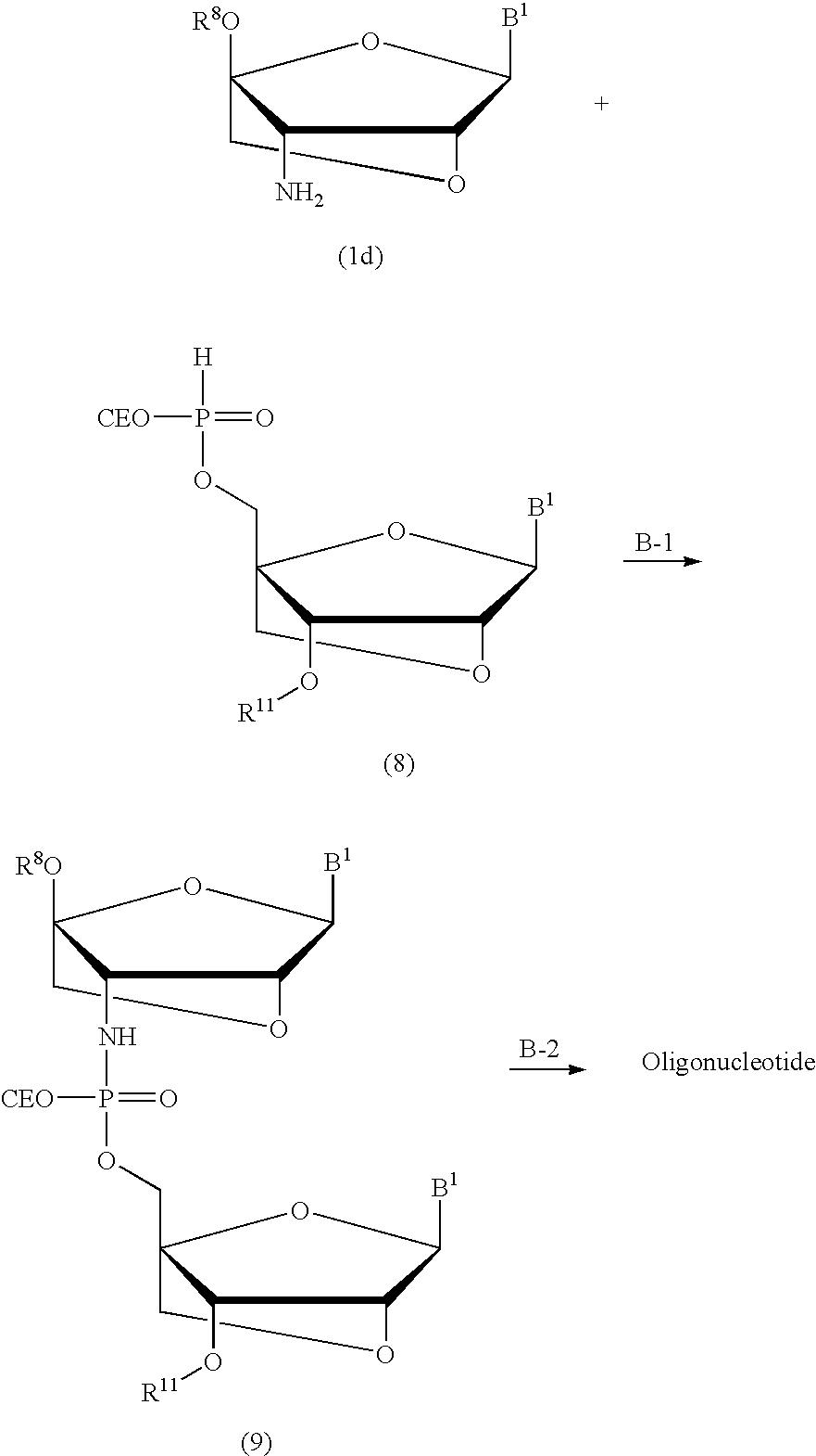 Figure US07217805-20070515-C00008