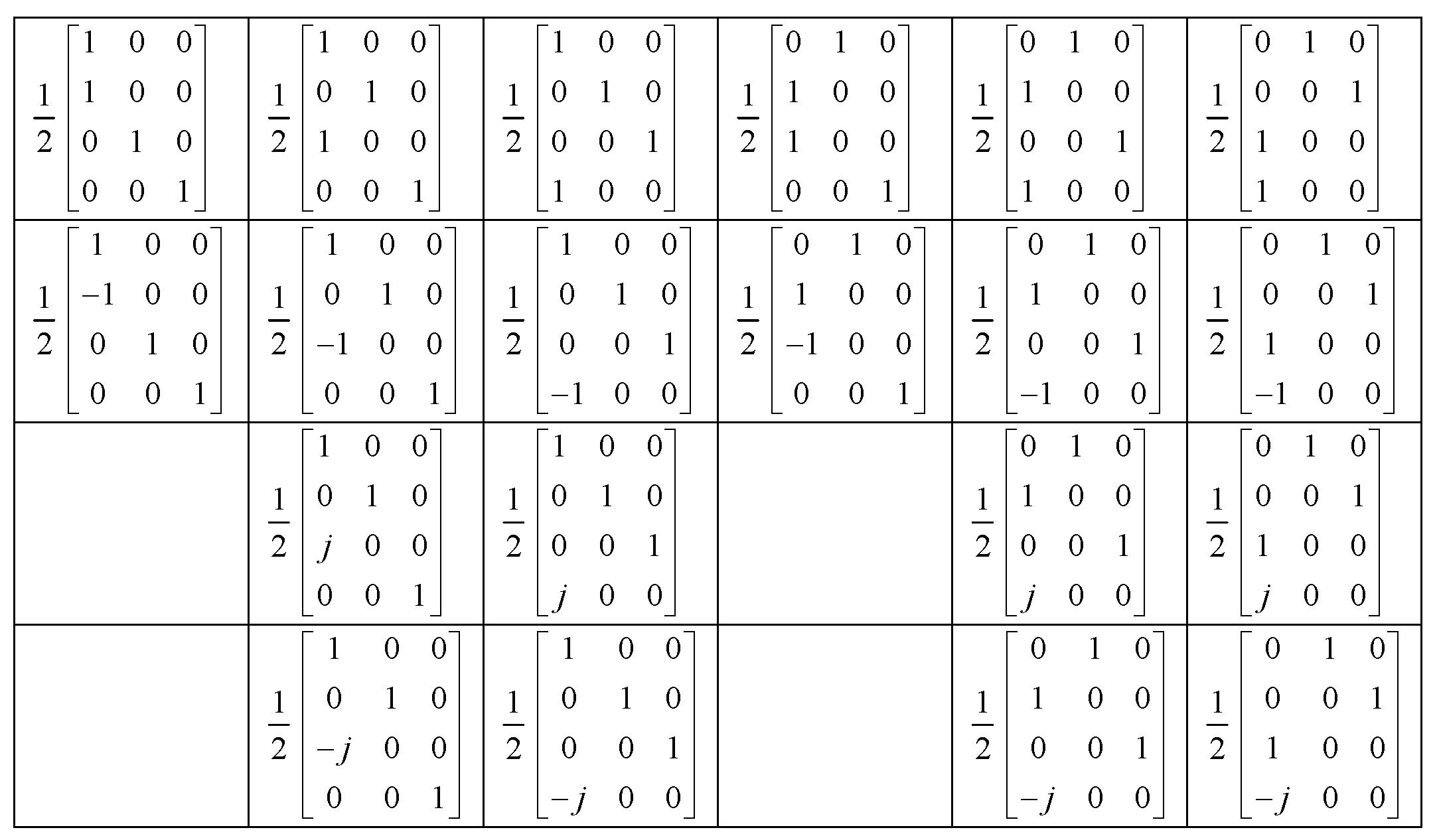 Figure 112010009825391-pat01399