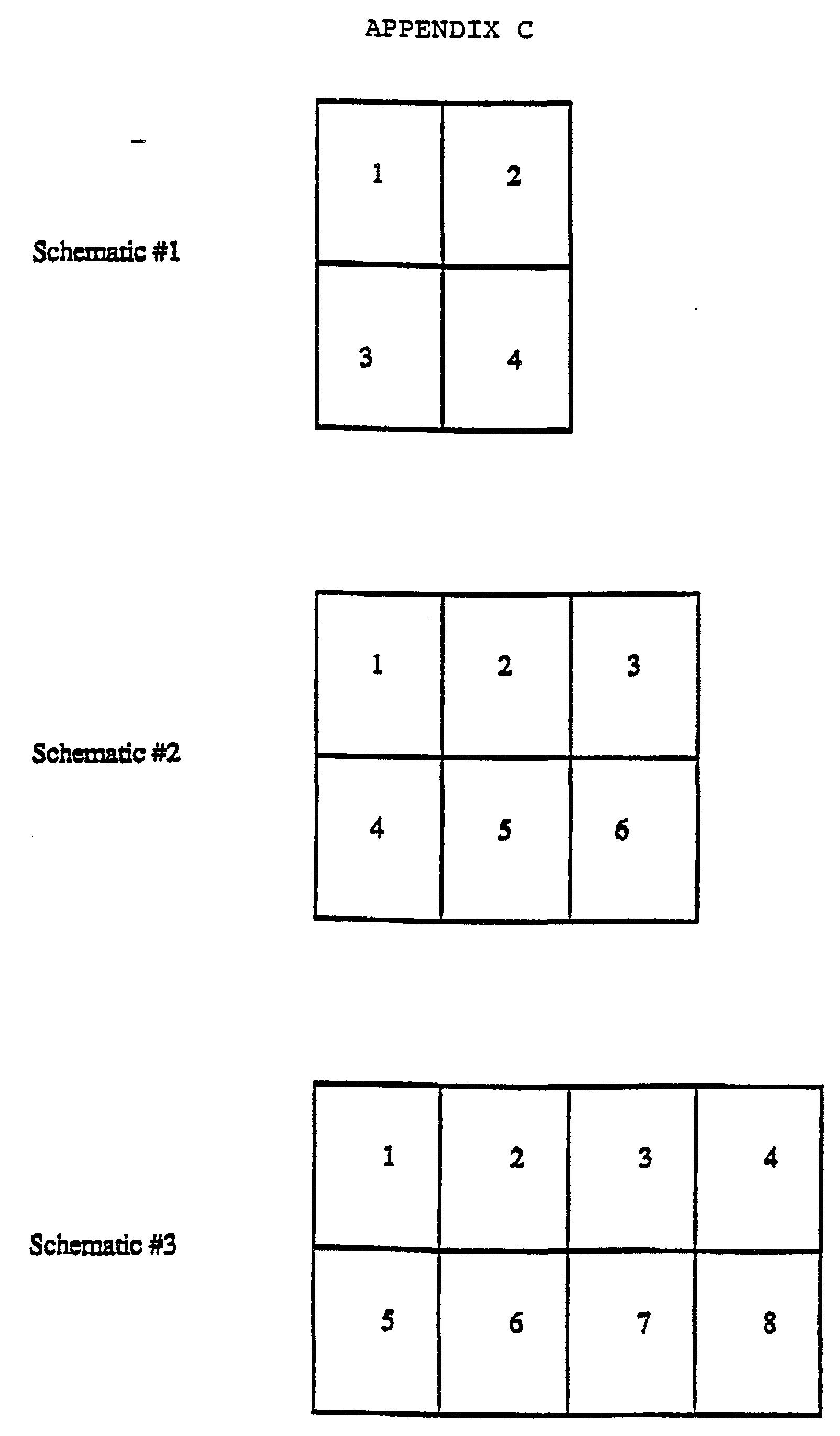 Figure imgf000065_0001