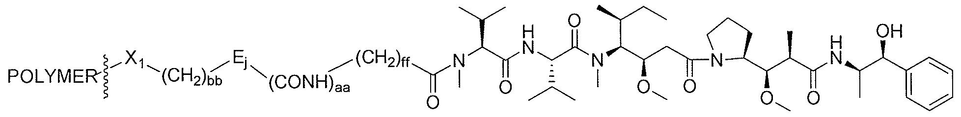 Figure imgf000205_0004