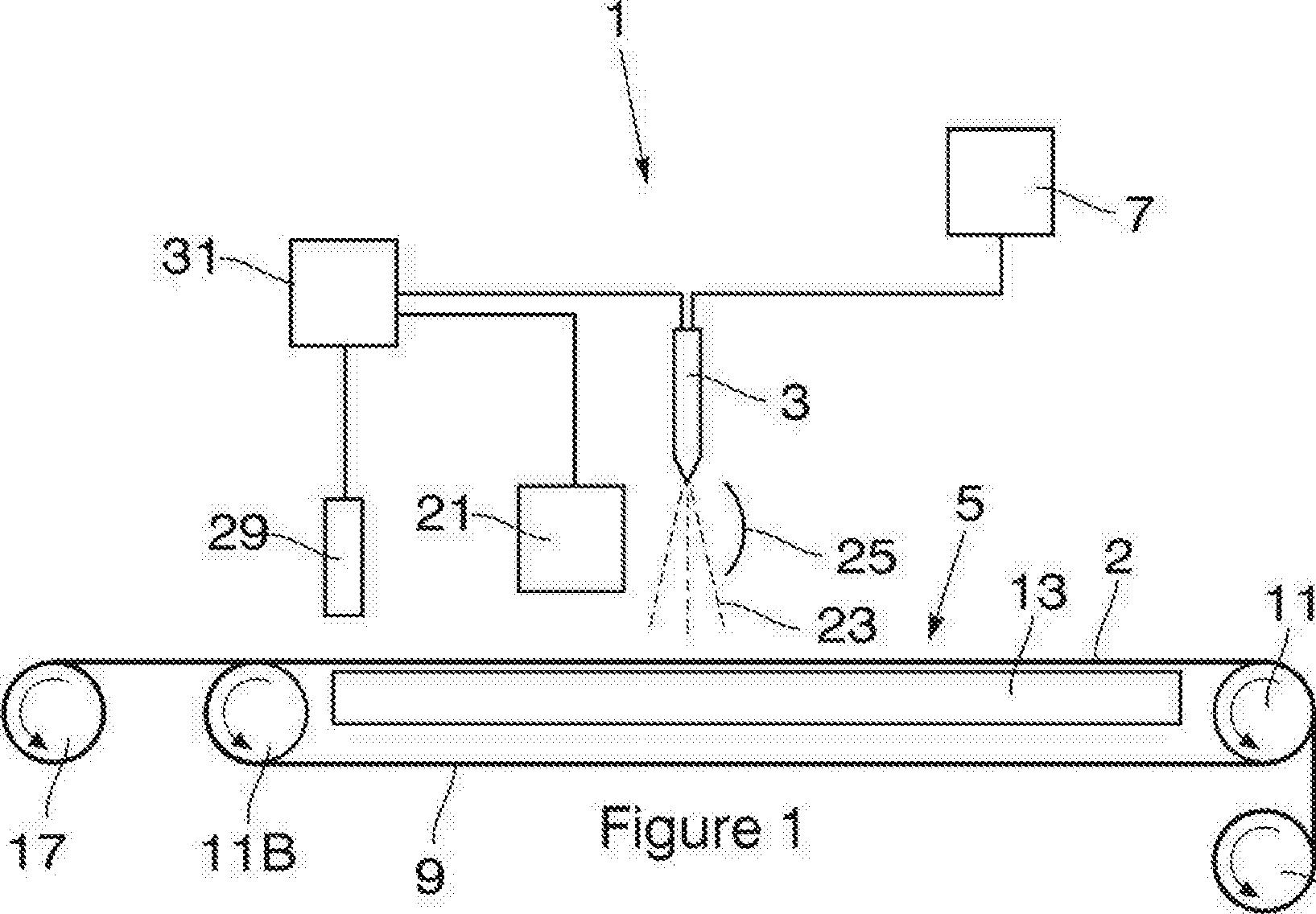 Figure GB2555125A_D0003