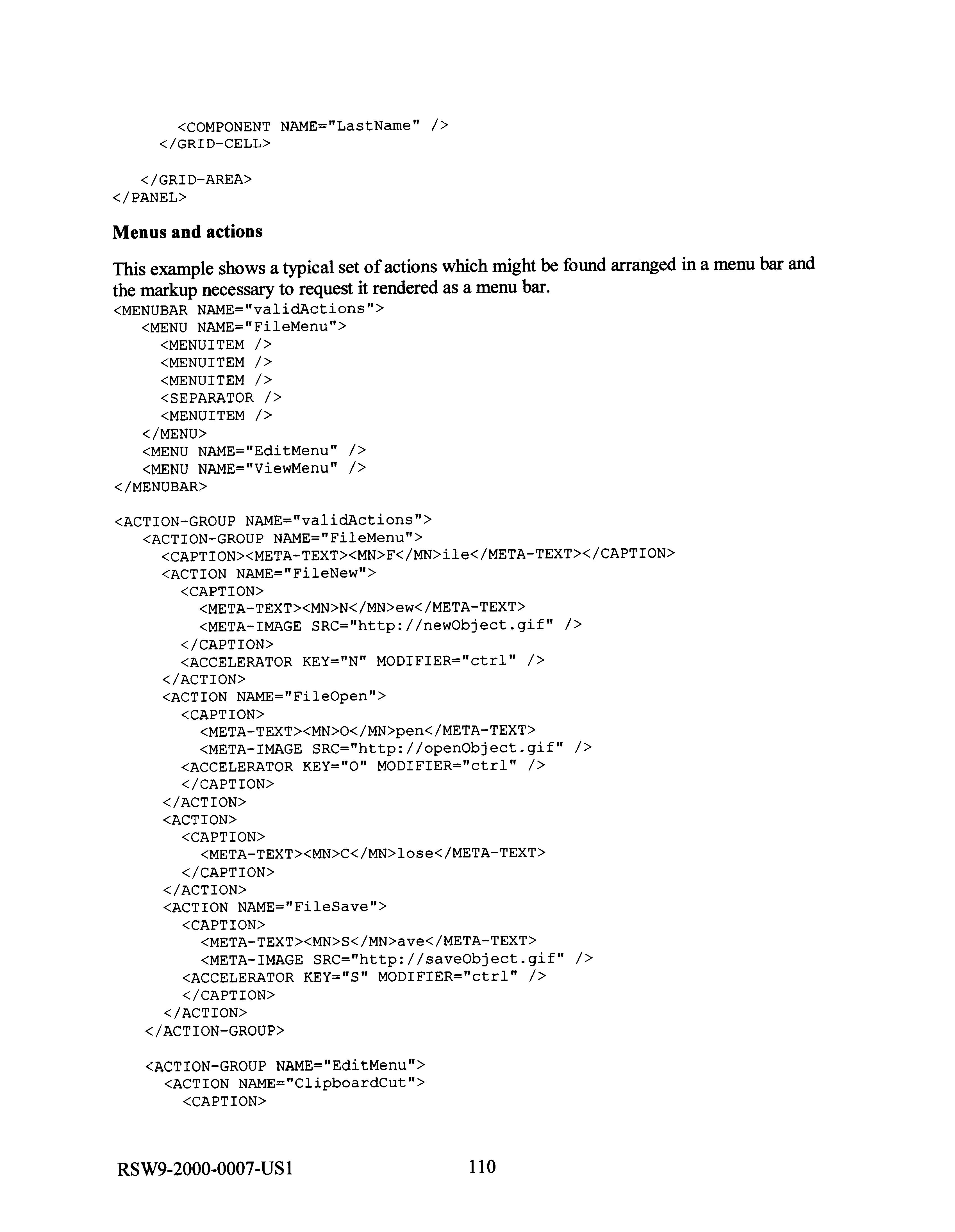 Figure US06781609-20040824-P00065