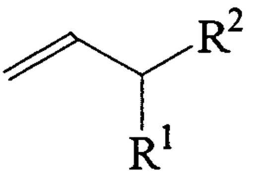Figure 112011021998432-pct00001