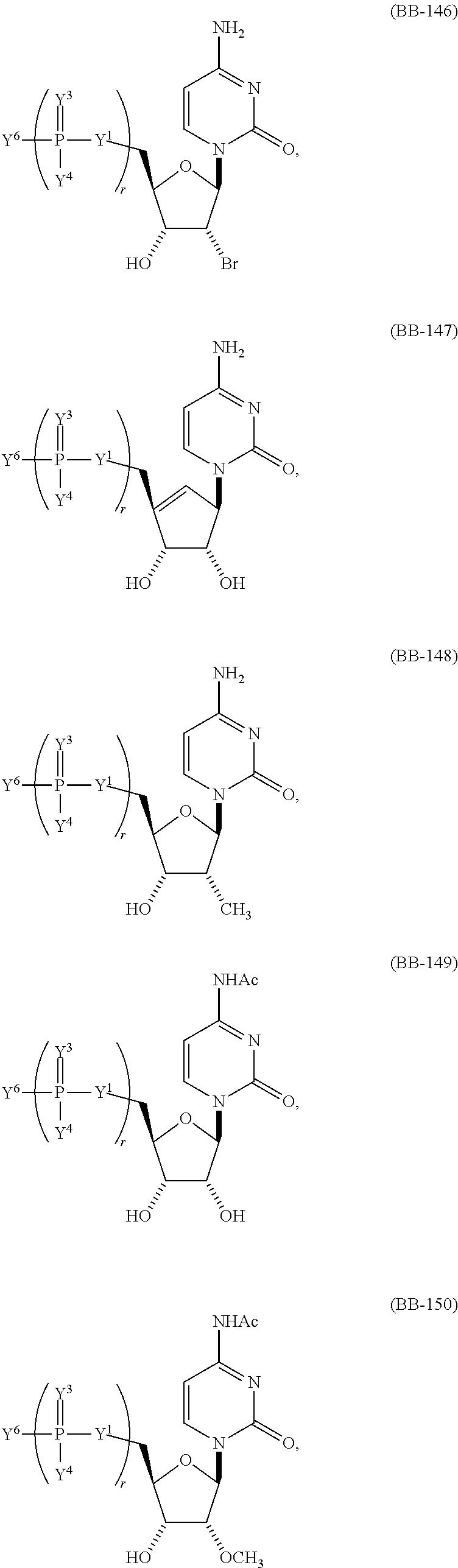 Figure US20150064235A1-20150305-C00061