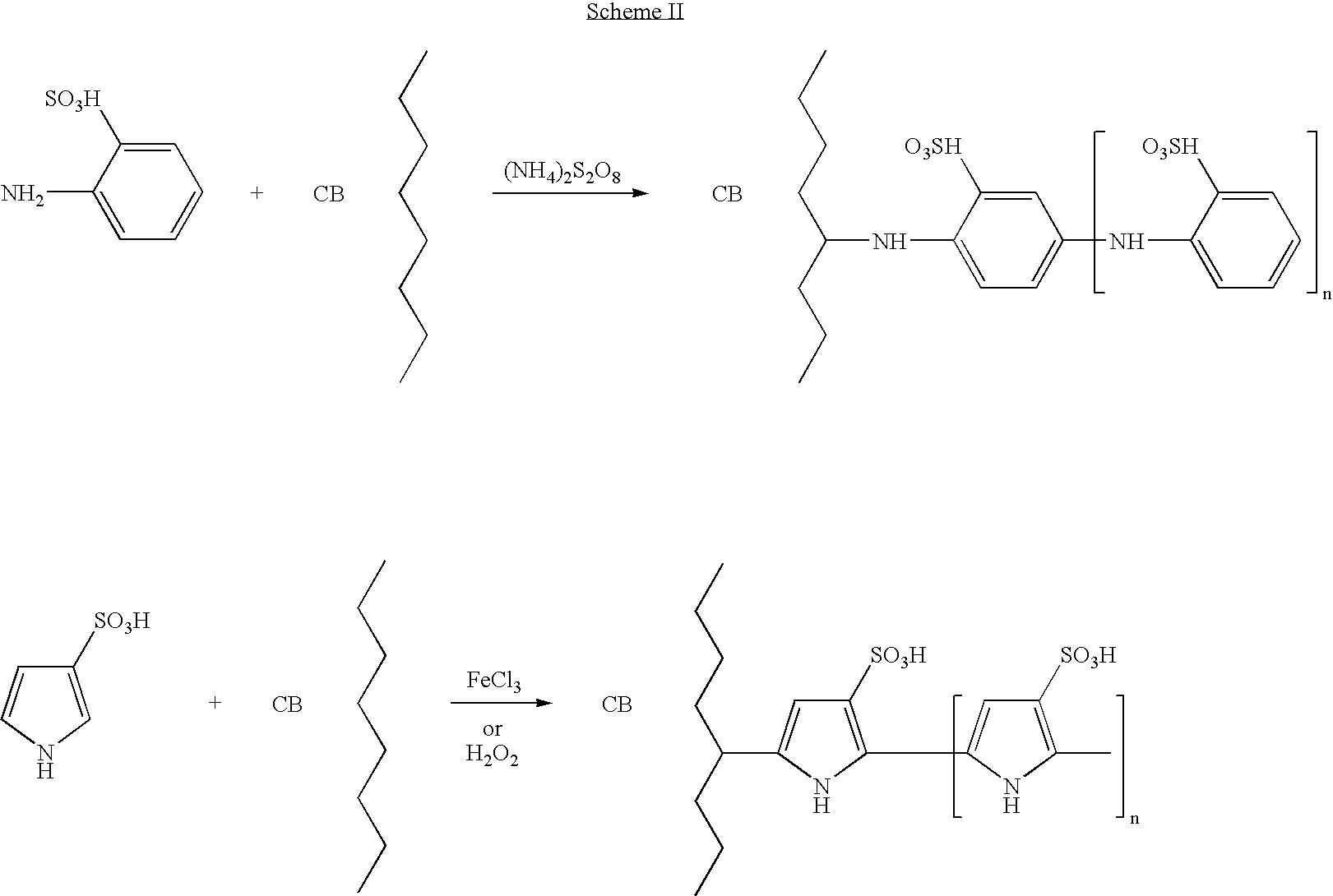 Figure US07413683-20080819-C00004