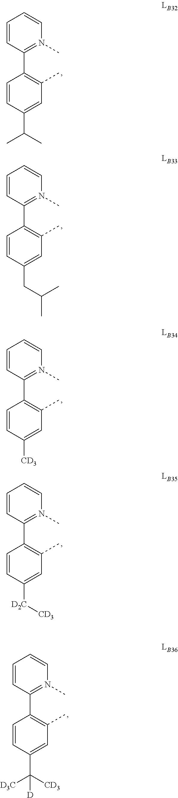 Figure US10003034-20180619-C00020