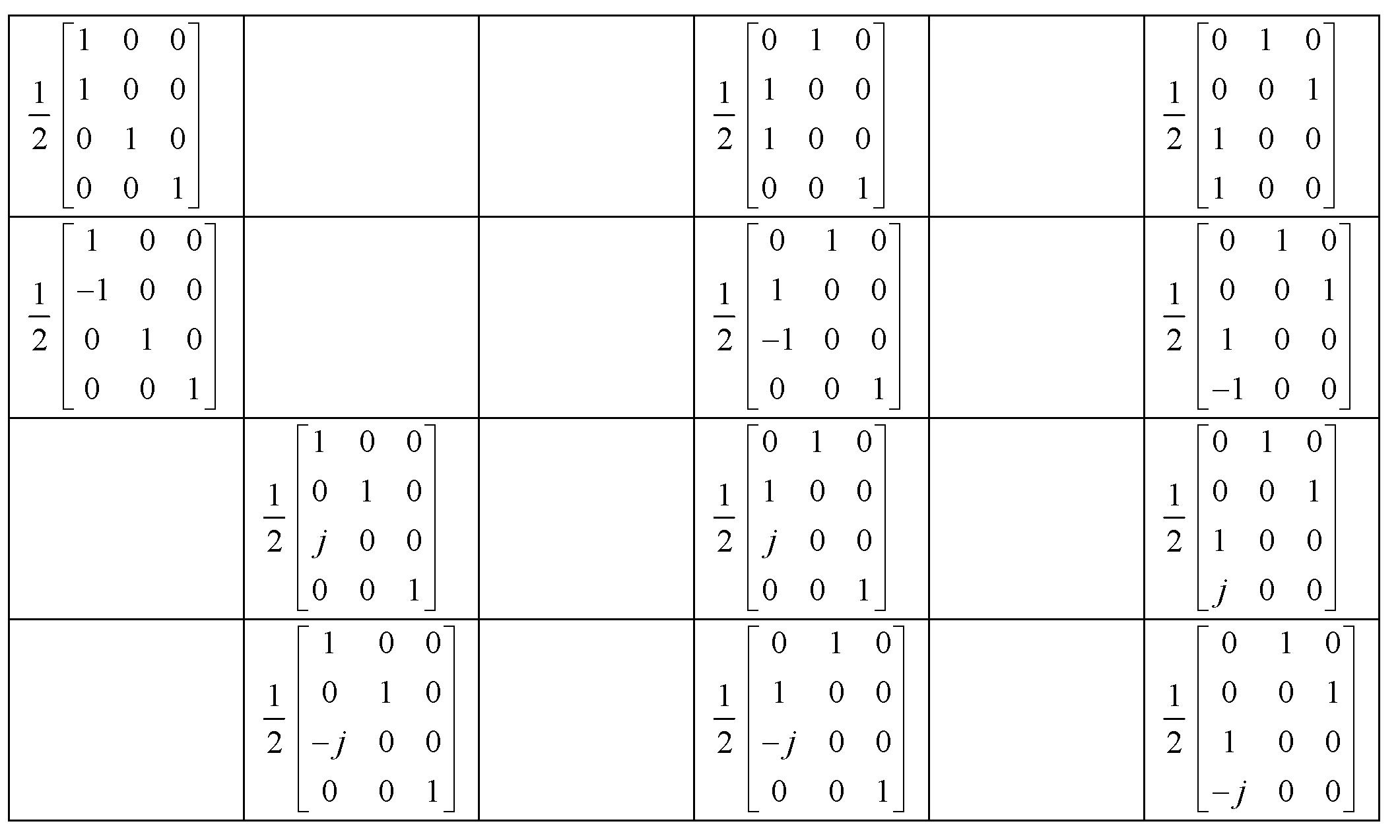 Figure 112010009825391-pat00764