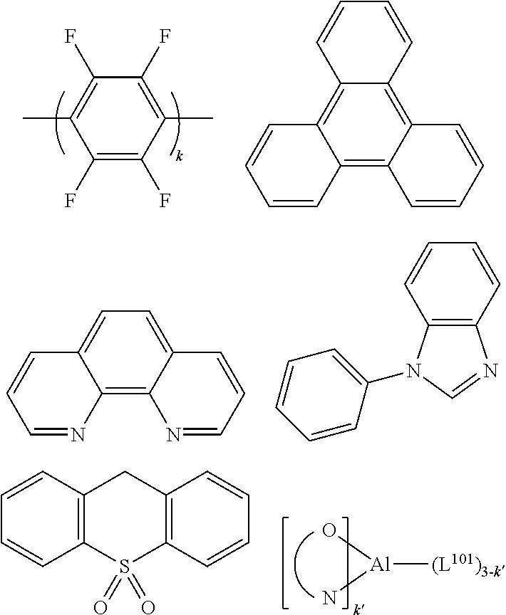 Figure US09773985-20170926-C00052