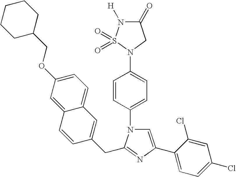 Figure US08404731-20130326-C00197