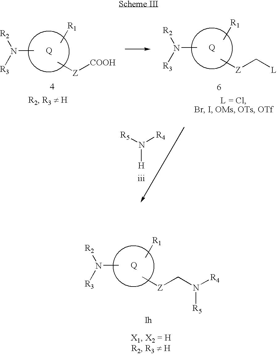 Figure US07153856-20061226-C00010