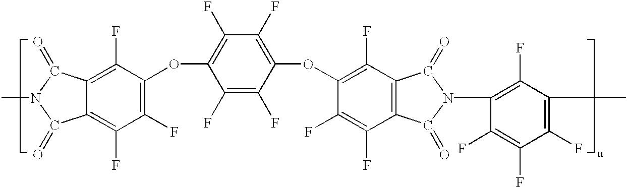 Figure US06592650-20030715-C00008