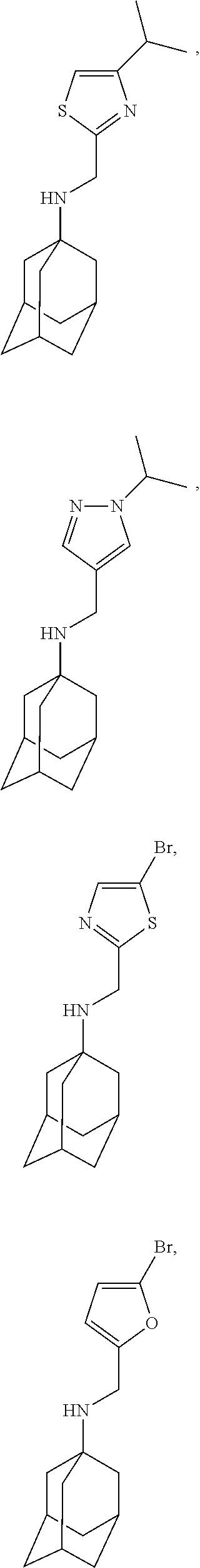 Figure US09884832-20180206-C00146