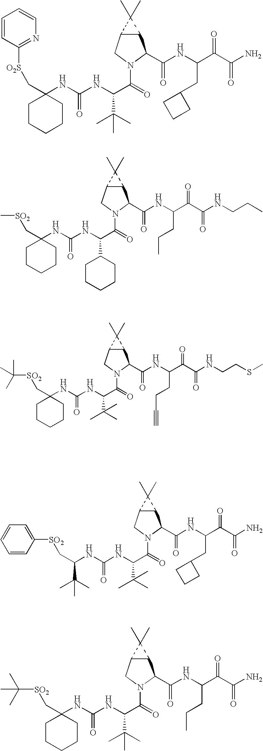 Figure US20060287248A1-20061221-C00465