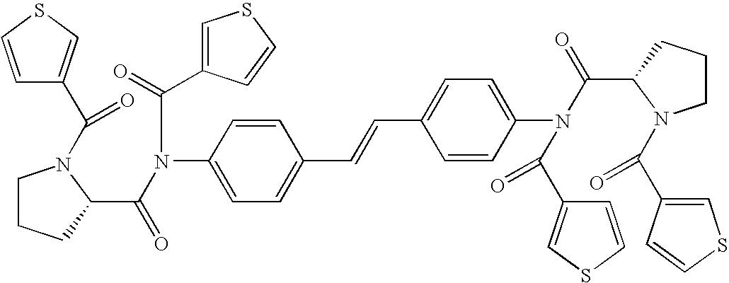 Figure US08143288-20120327-C00084