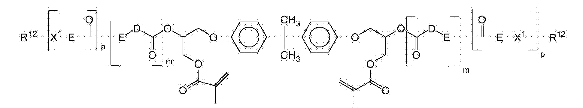 Figure CN105555855BD00191