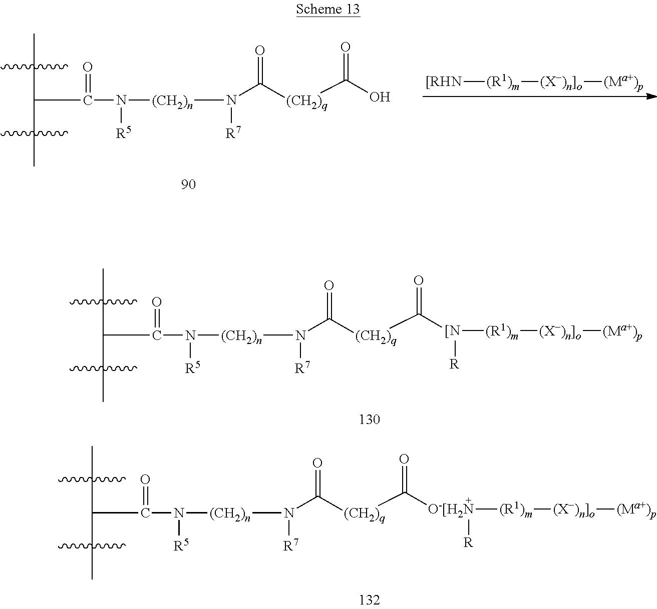 Figure US07915348-20110329-C00054