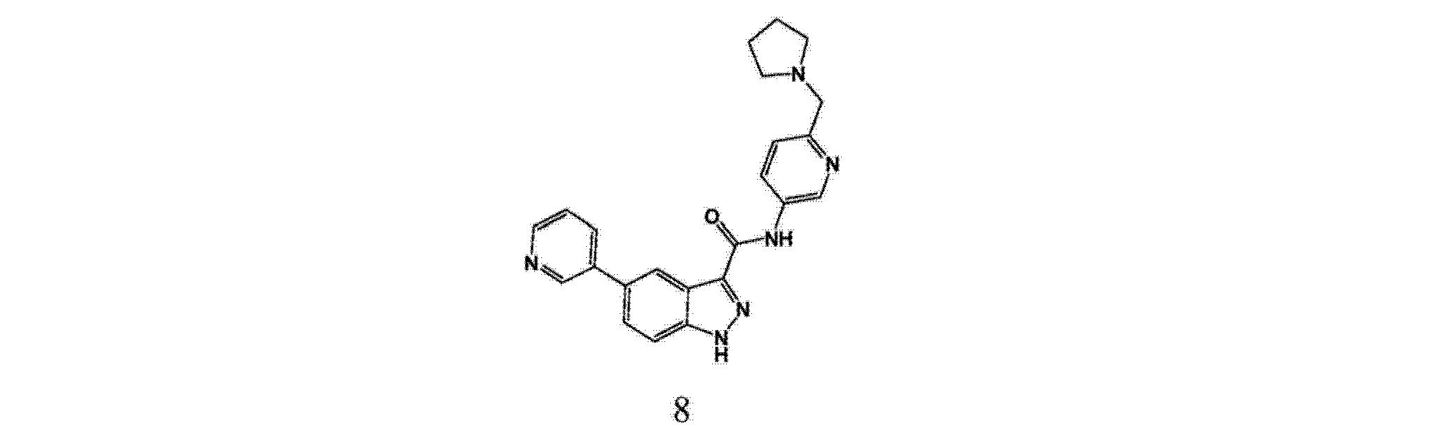 Figure CN103929963AD01751