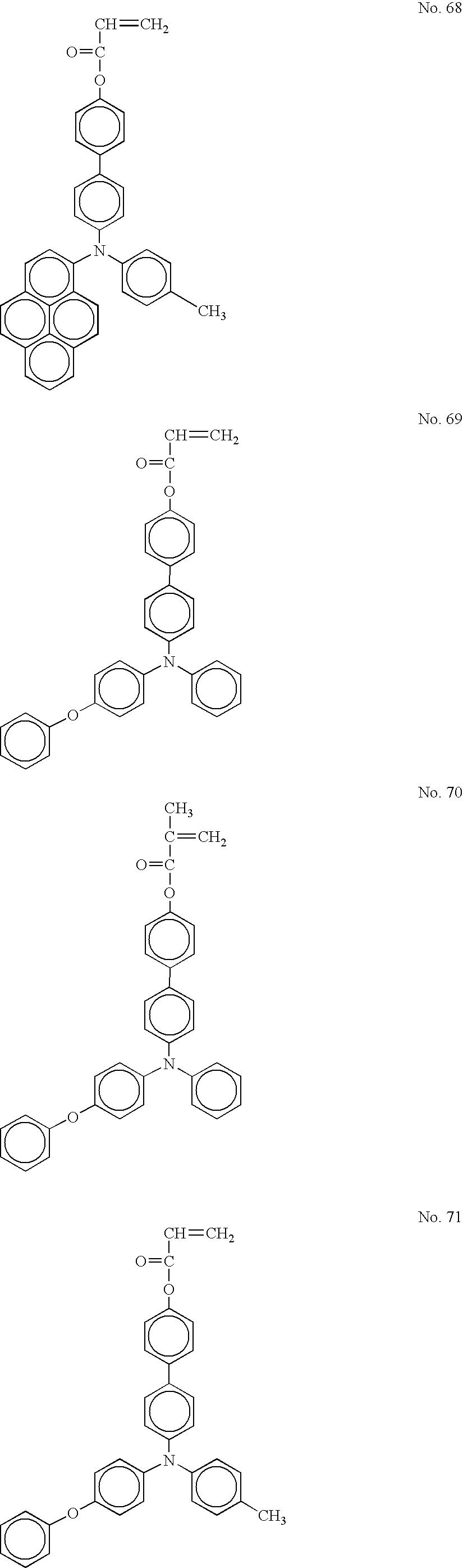 Figure US20070059619A1-20070315-C00028