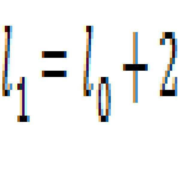Figure 112016038118754-pct00286