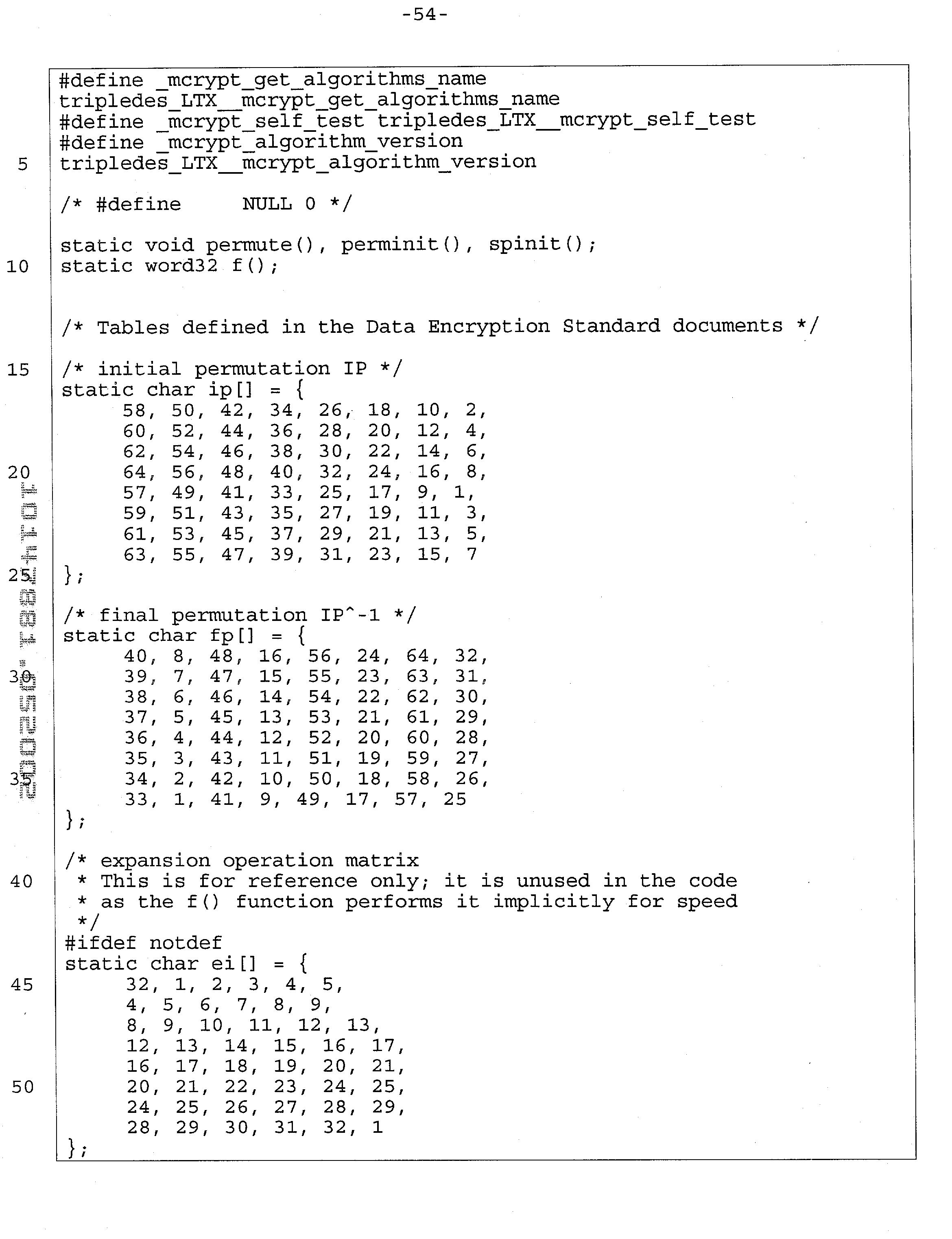 Figure US20030231207A1-20031218-P00002