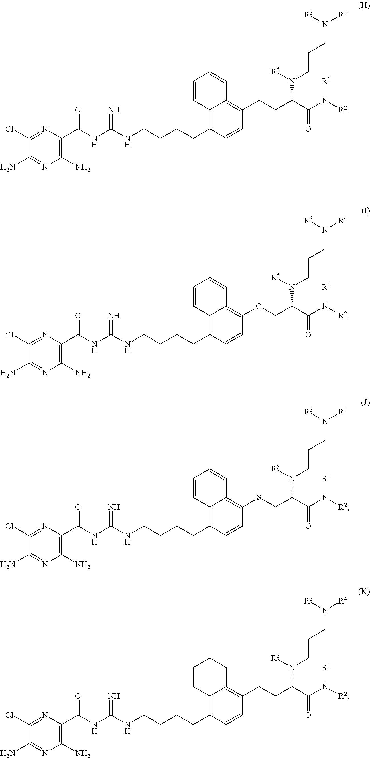 Figure US09695134-20170704-C00079