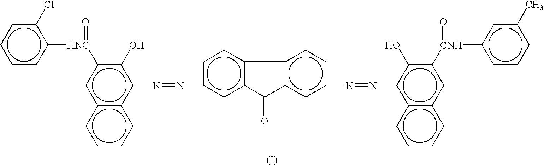 Figure US07629094-20091208-C00044