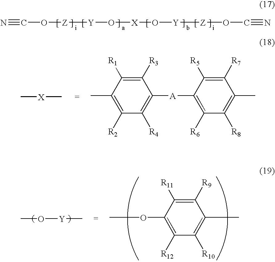 Figure US20050065241A1-20050324-C00014