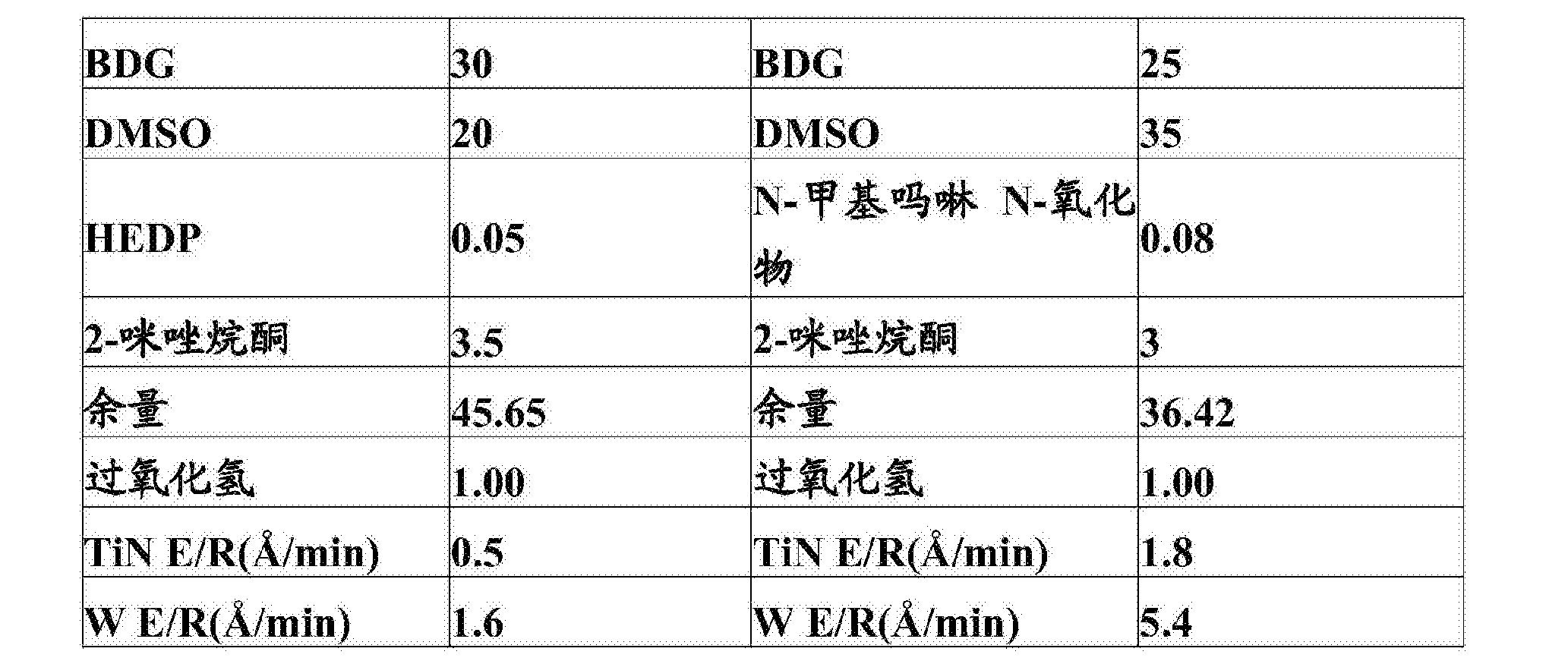 Figure CN106459850AD00151