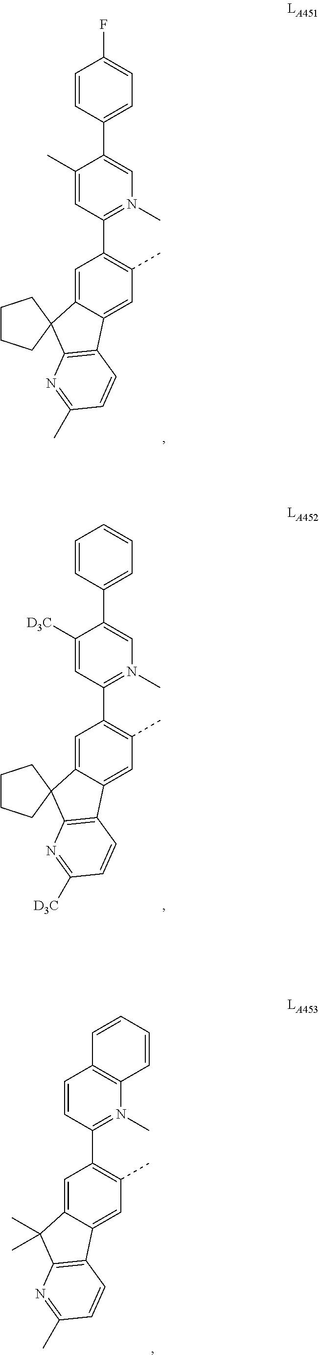 Figure US10003034-20180619-C00561