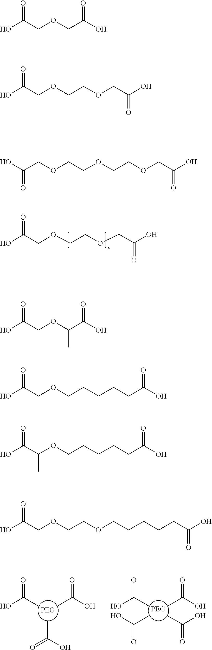 Figure US08026285-20110927-C00008