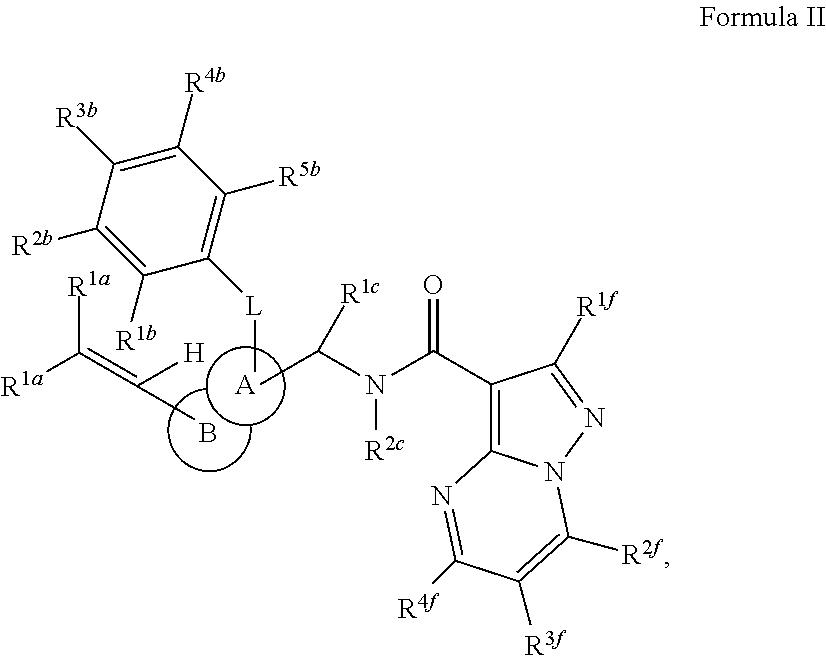 Figure US09708348-20170718-C00028
